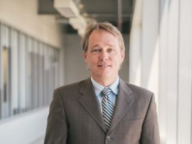 Bruce linton 400x300 article