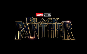 Blackpanther article