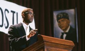 Malcolmx courtesy of warner bros..jpg 1485198363 600x360 article