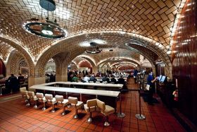 P grand central oyster bar and restaurant flickr 4057303042 hd 54 990x660 201404211431 article