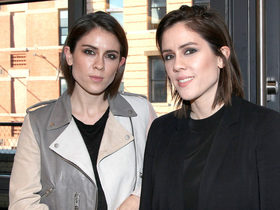 Tegan and sara1 700x525 article