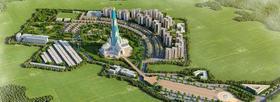 Sri vrindavan chandrodaya temple 1412854621 article
