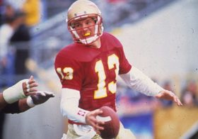 Danny kanell 770x539 article