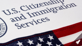 Immigration for startups 5 considerations when applying for visas article