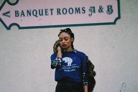 Ashley j. of suite 6ten shot by mayra v. article