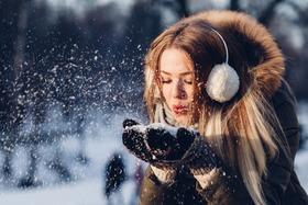 Winter lifehack article