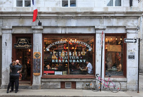 Montrealislandromance article