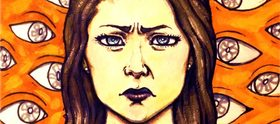 Commentary surveillancewomen amanda fiore web 900x400 article