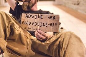 Stress management article