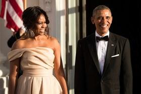 Michelle barack obama article