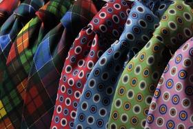 Neckties 210347 article