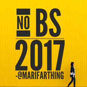 No bs 2017 article