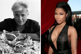 Nicki vs giuseppe zanotti shoes main 1 1200x800 article
