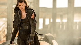 08 resident evil the final chapter article