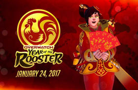 Overwatch chinese new year.0 850x560 article