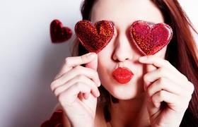 Shutterstock 92925679 900x578 article