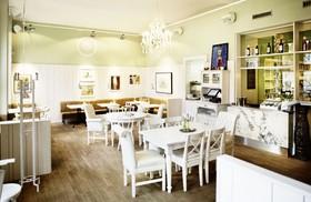 Top 10 romantische cafe%cc%81s in wien 900x584 article
