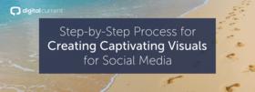 Stepbystep social 1000 article