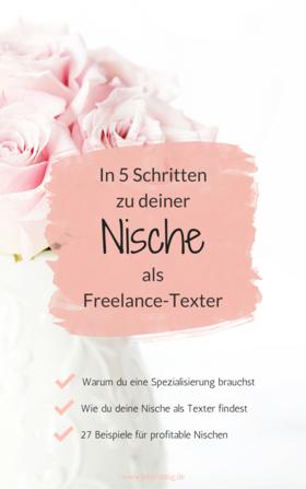 Letters download   nische article