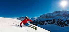 Adelboden ski article
