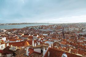Lisbonaa article