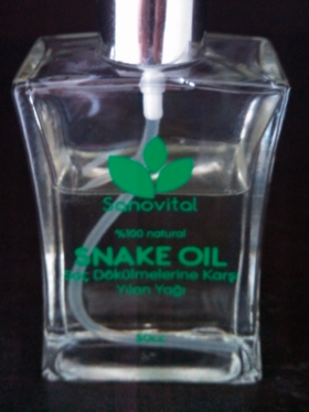 Snake oil cropped 767x1024 article