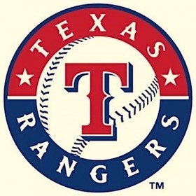 Msf clipping   texas rangers logo article