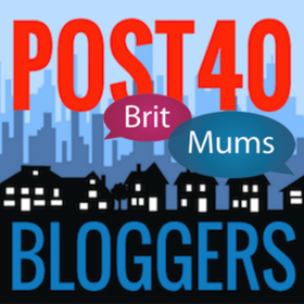 Msf clipping p40b and britmums article