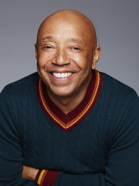 Russell simmons 2016   copy article