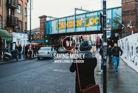 Savingmoney article