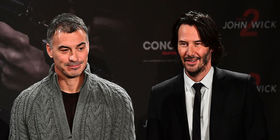 Landscape 1486748866 chad keanu article