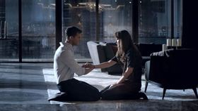 10 fifty shades darker 02 article