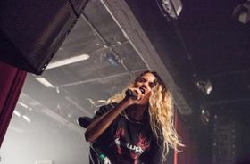 Tommy genesis ctm 17 by andres bucci 500x328 article