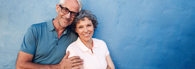 Eh osteoporosis in women and men article