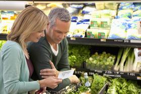 Menopause foods article