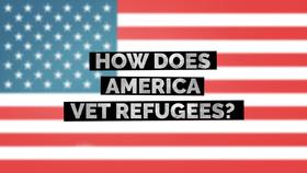 Thumbnail usa flag article