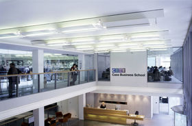 154469125 city cass business school london united kingdom architect bennetts associates 850x560 article
