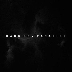 Big sean dark sky paradise billboard 410x410 article