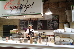 Lunch stlawrencemarket crepeitup article