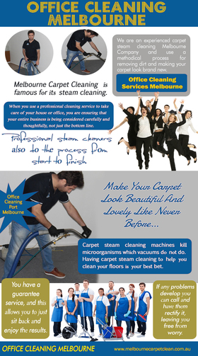 Office cleaning melbourne1 article