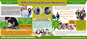 Office cleaning services melbourne1 article