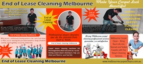 End of lease cleaning melbourne2 article