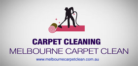 Carpet cleaning article