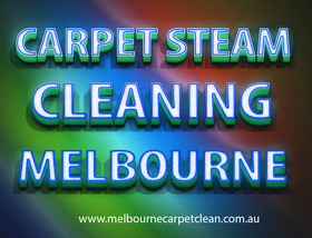 Carpet steam cleaning melbourne4 article