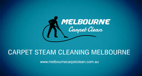 Carpet steam cleaning melbourne2 article