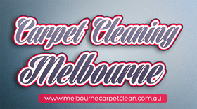 Carpet cleaning melbourne4 article