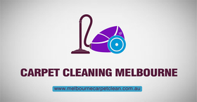 Carpet cleaning melbourne3 article