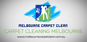 Carpet cleaning melbourne2 article