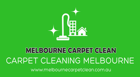 Carpet cleaning melbourne article