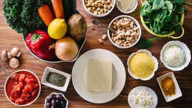 Surprising diet tips for managing ms 1440x810 article